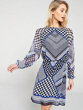 v-by-very-geo-printed-tunic-print