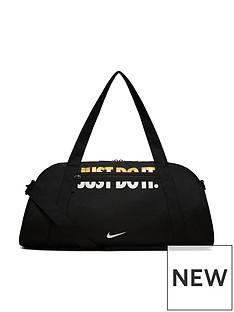 nike-metallic-gym-club-bag-black