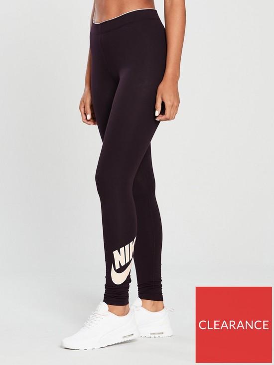99f72b15eea9f Nike Futura Leggings; Nike Futura Leggings .