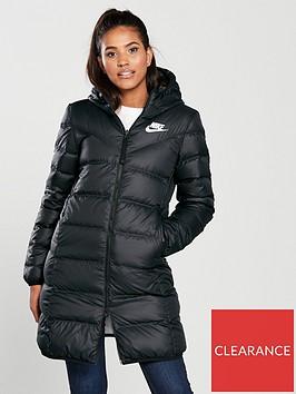 nike-sportswear-reversible-parka-blacknbsp