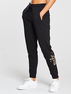 nike-sportswear-rally-metallic-pants-blacknbsp