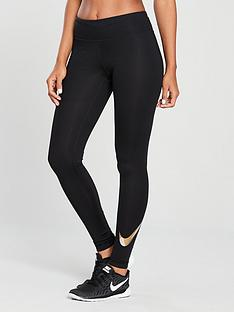 nike-run-flash-essential-legging
