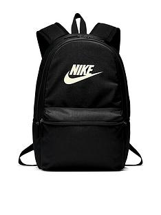 nike-heritage-backpack-blacknbsp