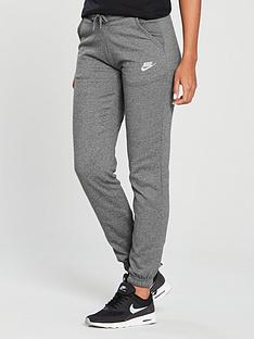 nike-sportswear-fleece-pants-charcoalnbsp