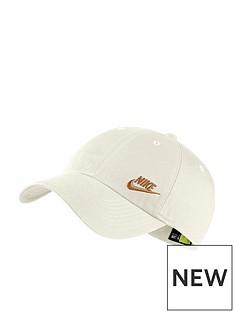 nike-h86-futura-classic-cap