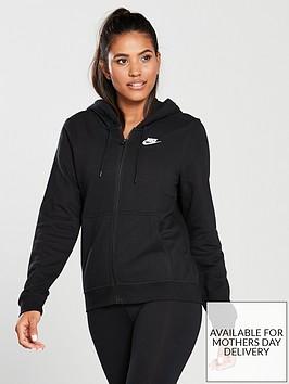nike-sportswear-fz-hoodienbsp--blacknbsp