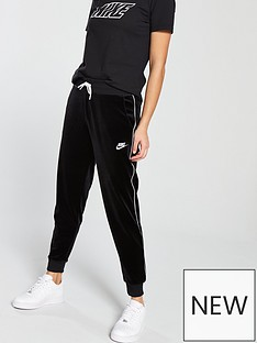 nike-sportswear-velour-pant-blacknbsp