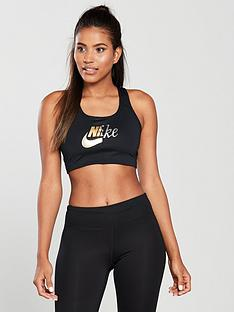 nike-training-futura-metallic-bra