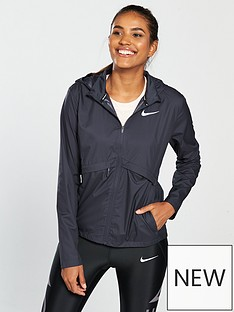 nike-running-essential-jacket-dark-greynbsp