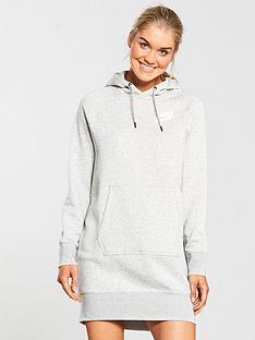 nike-sportswear-rally-hooded-dress--nbsp-grey-heather