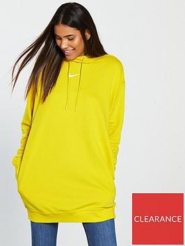 nike-sportswear-swoosh-hoodienbsp--citronnbsp