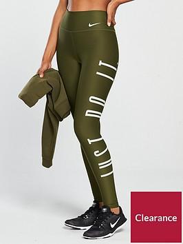 nike-training-power-leggings-olivenbsp