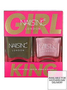 nails-inc-girl-king-trend-duo