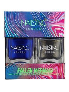nails-inc-fallen-mermaid-trend-duo