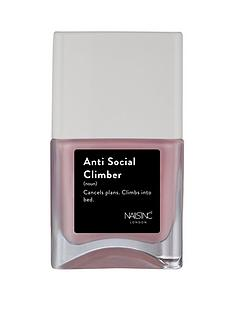 nails-inc-life-hack-anti-social-climber