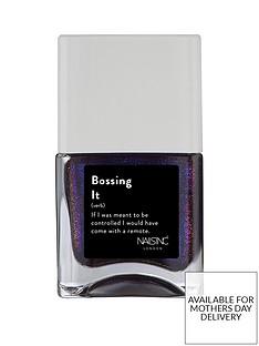 nails-inc-life-hack-bossing-it