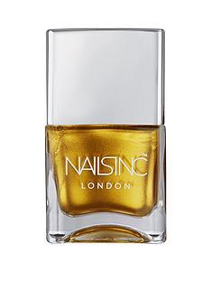nails-inc-nails-inc-no-bucks-given-livin-for-the-billion