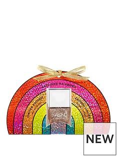nails-inc-catchin-rainbows-giftset