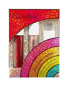 nails-inc-you-lucky-pucker-giftset