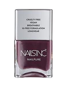 nails-inc-nails-inc-nail-pure-fashion-fix-fashion-therapy