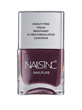 nails-inc-nails-inc-nail-pure-fashion-fix-fashion-therapy