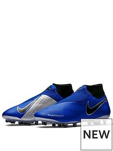nike-nike-mens-phantom-pro-dynamic-fit-firm-ground-football-boot