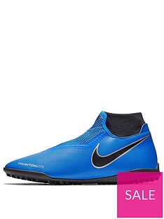 nike-phantom-academy-dynamic-fit-astro-turf-football-boots