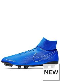 nike-nike-mens-phantom-club-df-firm-ground-football-boot