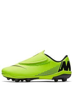 nike-nike-junior-mercurial-vapor-12-v-club-mg-football-boots
