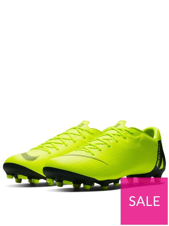 751705a033 Nike Mercurial Vapor 12 Academy MG Football Boots   very.co.uk