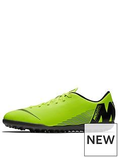nike-mercurial-vapor-xiinbspclub-astro-turf-football-boots
