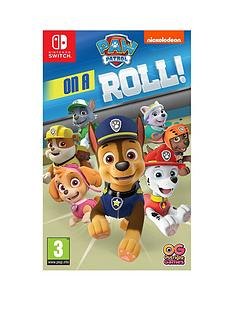 paw-patrol---on-a-roll-nintendo-switch