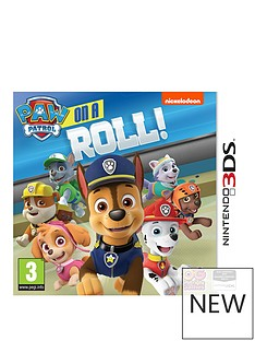 paw-patrol-paw-patrol-on-a-roll-3ds