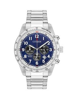 citizen-an8160-52l-blue-dial-chronograph-stainless-steel-bracelet-mens-watch