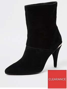 river-island-river-island-skinny-heel-slouch-ankle-boot-black