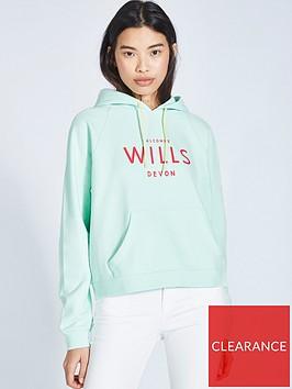 jack-wills-romsey-raglan-hoodie-jade