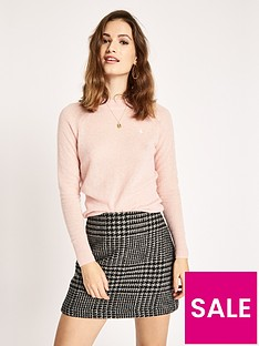 jack-wills-kinsley-raglan-crew-blush