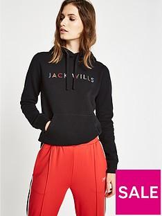 jack-wills-hunston-embroidered-hoodie