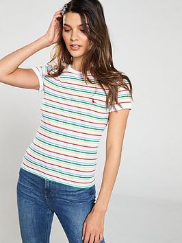 jack-wills-hasley-stripe-ringer-t-shirt-multi