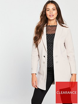 wallis-lined-scuba-jacket