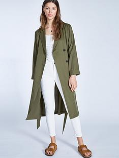 jack-wills-malmsbury-fluid-belted-trench-coat-khaki