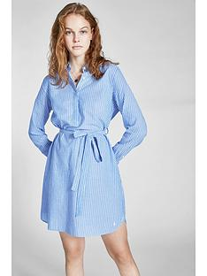 jack-wills-chealseawood-stripe-dress-blue