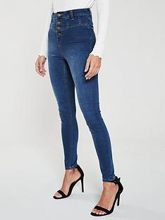 v-by-very-addison-super-high-waisted-corset-skinny-jean-dark-washnbsp