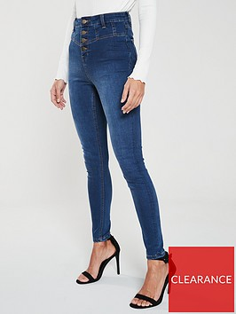 v-by-very-addison-super-high-waisted-corset-skinny-jean-dark-washnbsp