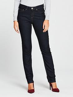 wallis-harper-straight-leg-jean-indigo