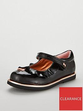 baker-by-ted-baker-girls-younger-frill-ballerina-shoes-black