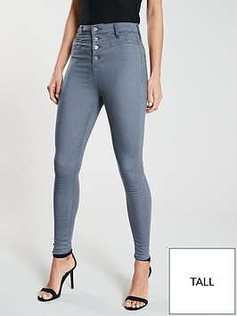 v-by-very-tall-addison-super-high-waisted-corset-skinny-jean-grey