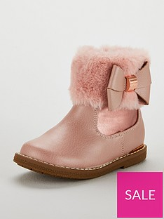 2f2970d12b Girl | Baker by ted baker | Shoes & boots | Child & baby | www.very ...