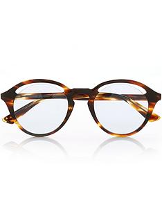 mcq-alexander-mcqueen-round-cut-out-sunglasses-tortoiseshellnbsp