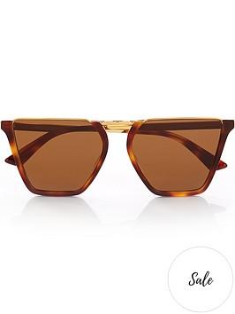 mcq-alexander-mcqueen-brow-bar-sunglasses--nbsphavana